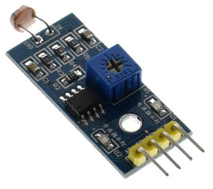 licht-sensor